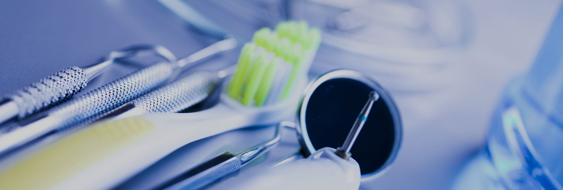 Dentist Cape Town CBD | Cape Tooth