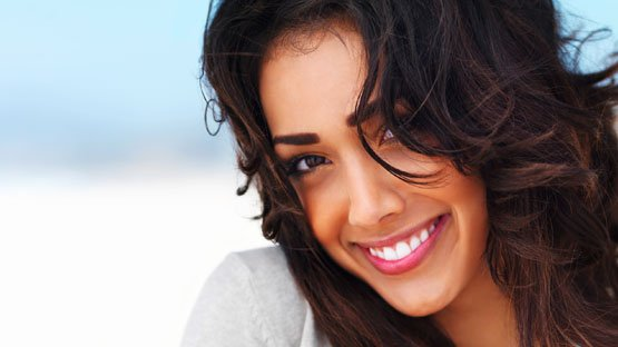 Dentist Cape Town CBD | Cosmetic Dentistry