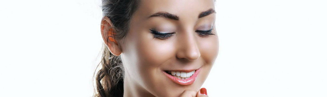 Cosmetic Dentist Cape Town CBD | Botox and Fillers