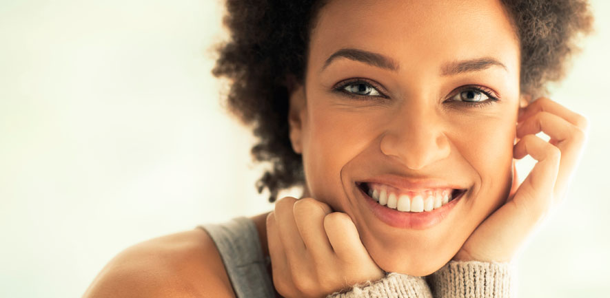 Cosmetic Dentist Cape Town CBD | Cosmetic Bonding